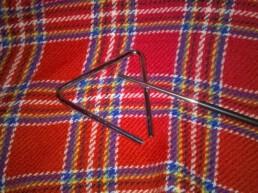 triangeli